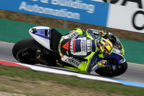 Sobota 448Valentino Rossi-MotoGP