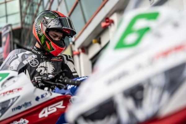 wsbk magny cours accr czech talent team willi race 2019 01