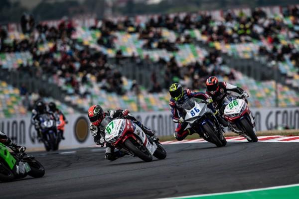 wsbk magny cours accr czech talent team willi race 2019 06