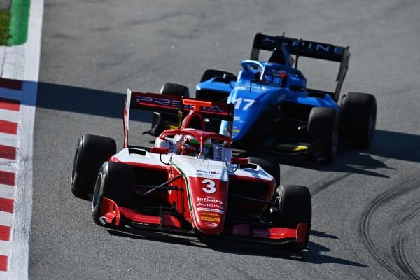 02 Olli Caldwell Victor Martins C Formula Motorsport Limited