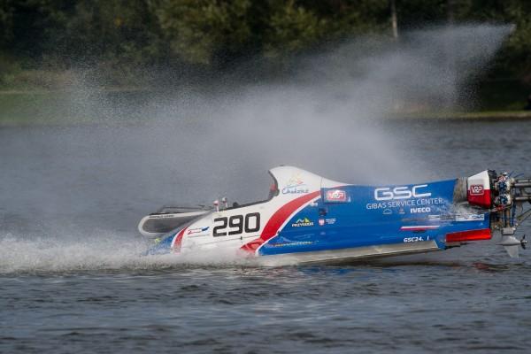 290 CEZARV Strumnik POL F500 HydroGP Jedovnice 2020 ID20201003098