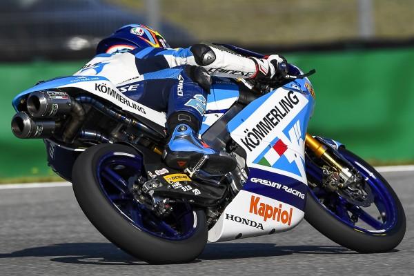 Moto3Gresini