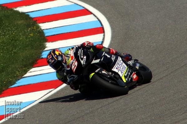 MotoGP zpoza plotu 2020 8