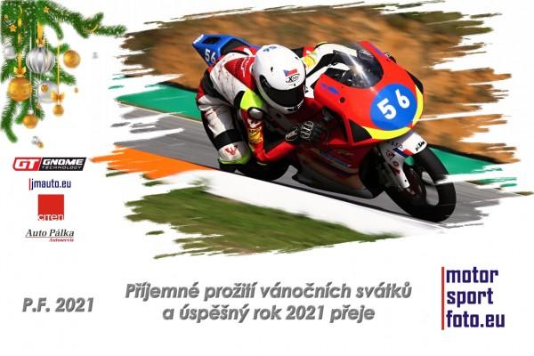 PF 2021 motorsportfoto
