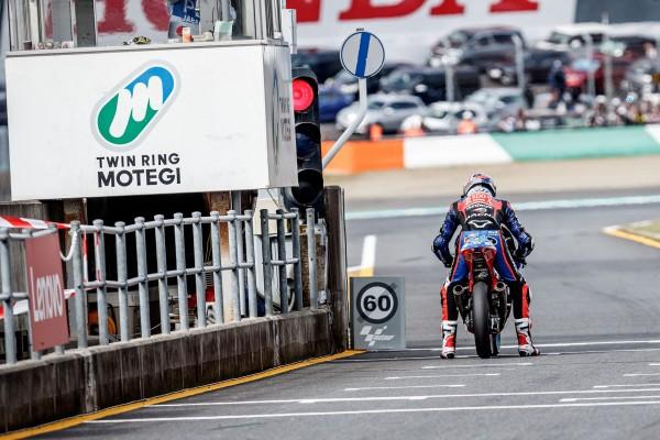 filip salac moto3 japonsko 2019 06